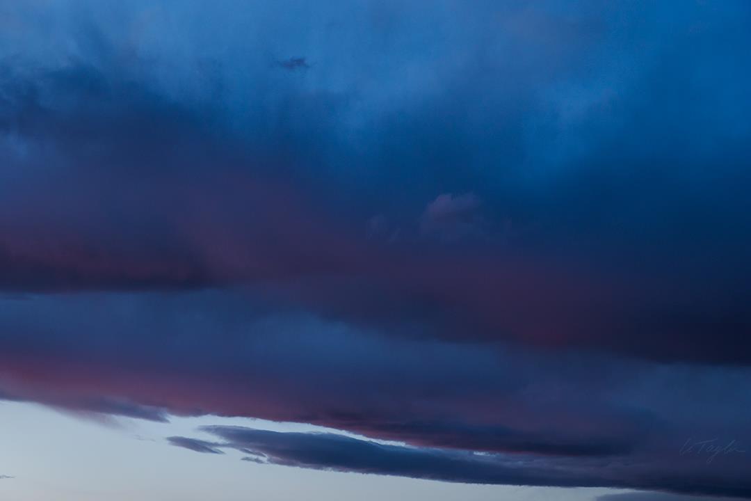 skies 2.jpg