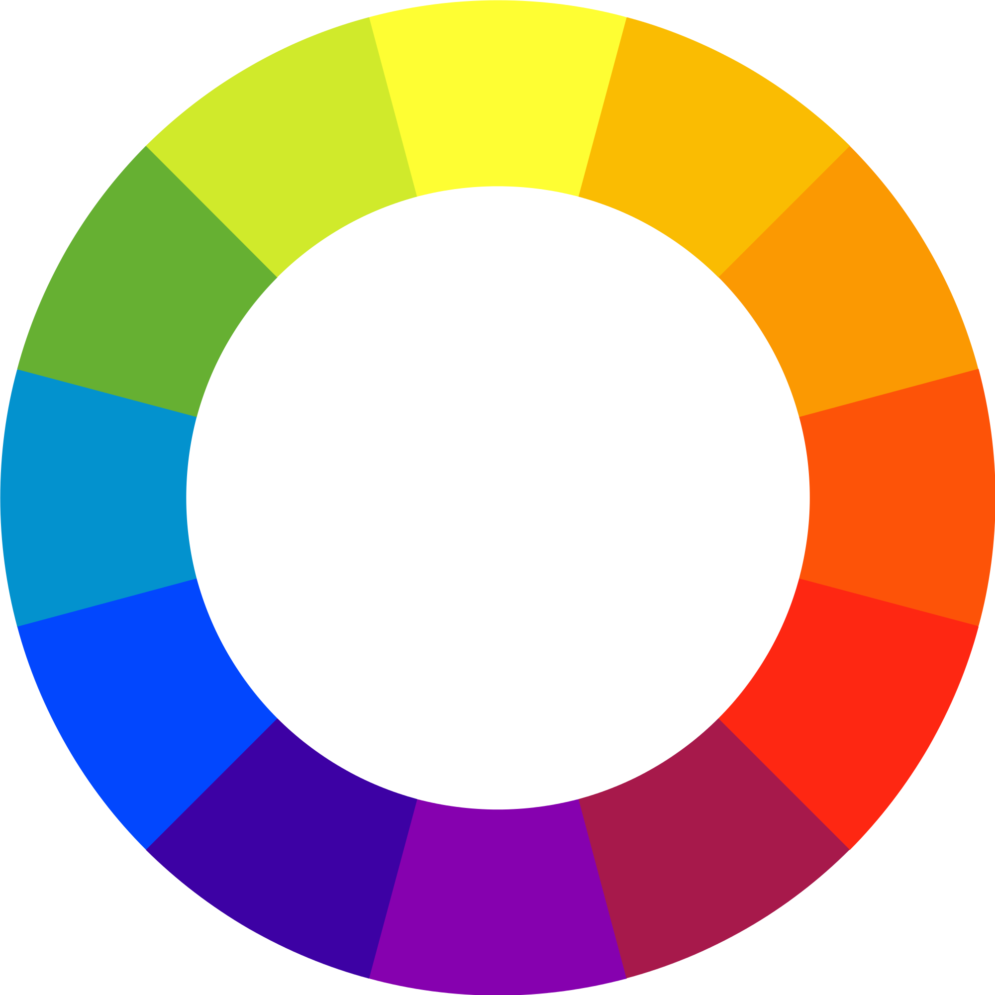 1 Color wheel a.png
