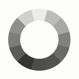 1 Color wheel with value wheel Part B.jpg