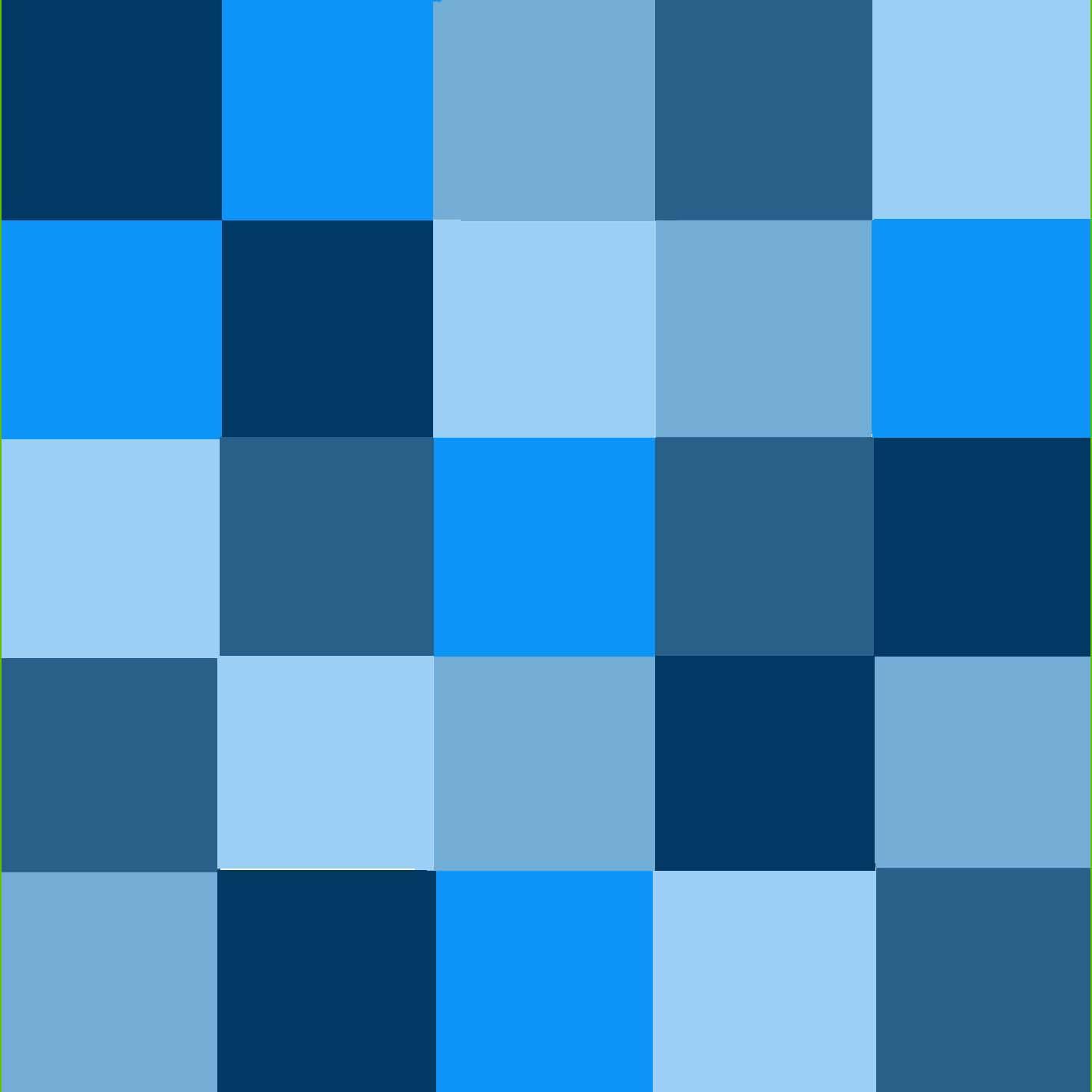 2 shades of blue 1.jpg