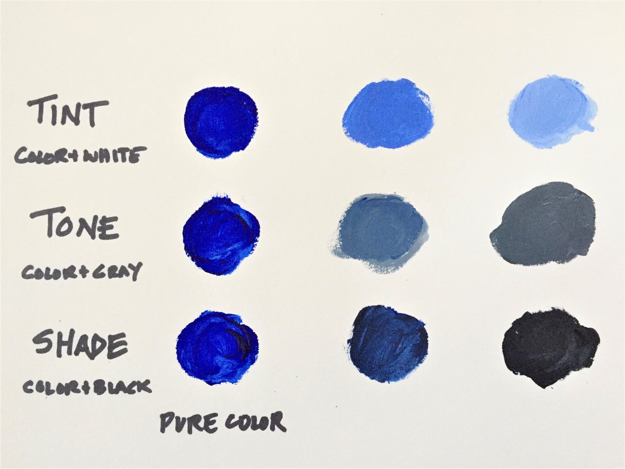 1 Values of blue 1.jpg