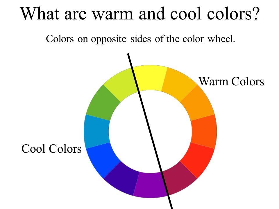 1 warm and cold colors (1).jpg
