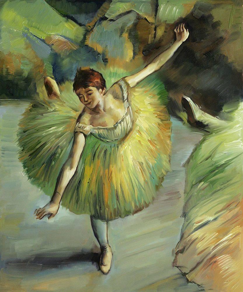 Edgar Degas 1.jpg