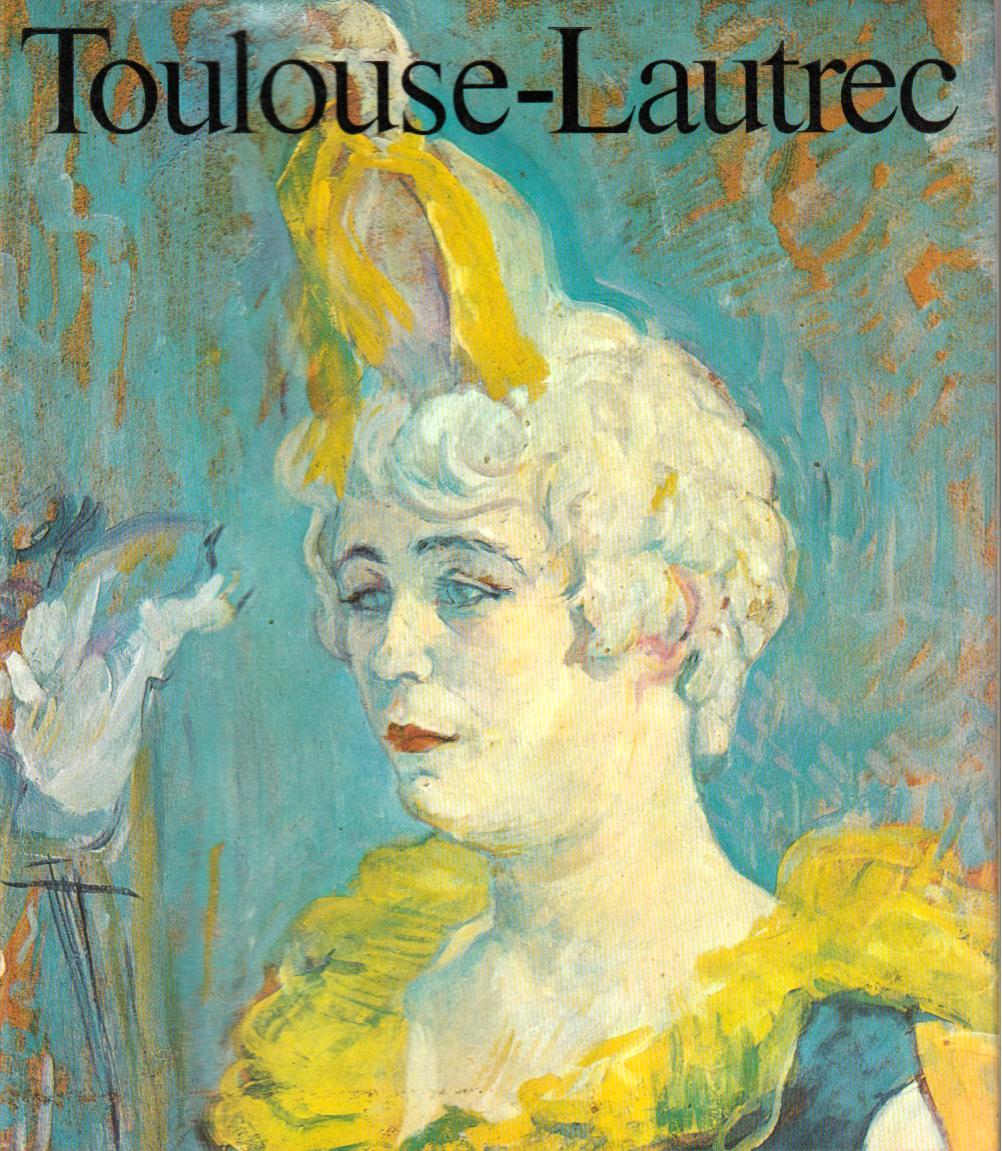 Henri de Toulouse-Lautrec 1.jpg