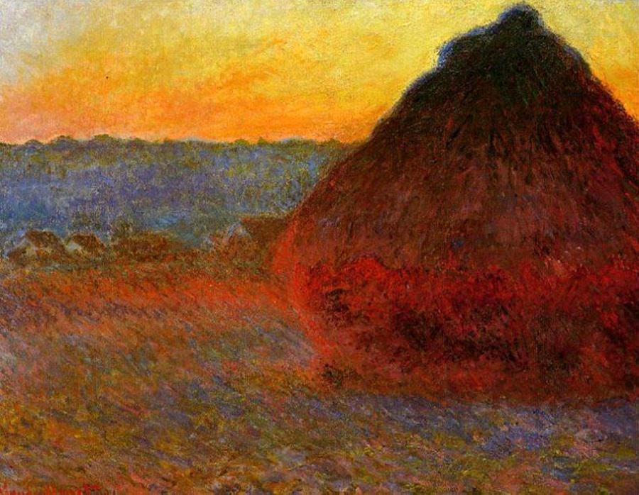 Claide Monet.jpg