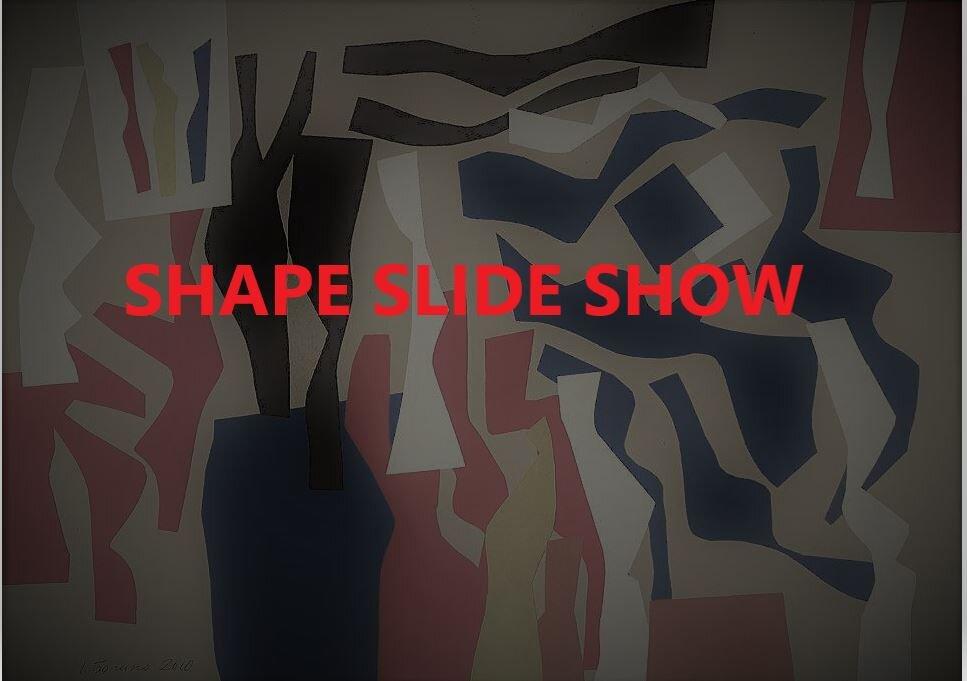 1 sHAPE sLIDE SHOW TITLE PAGE.JPG