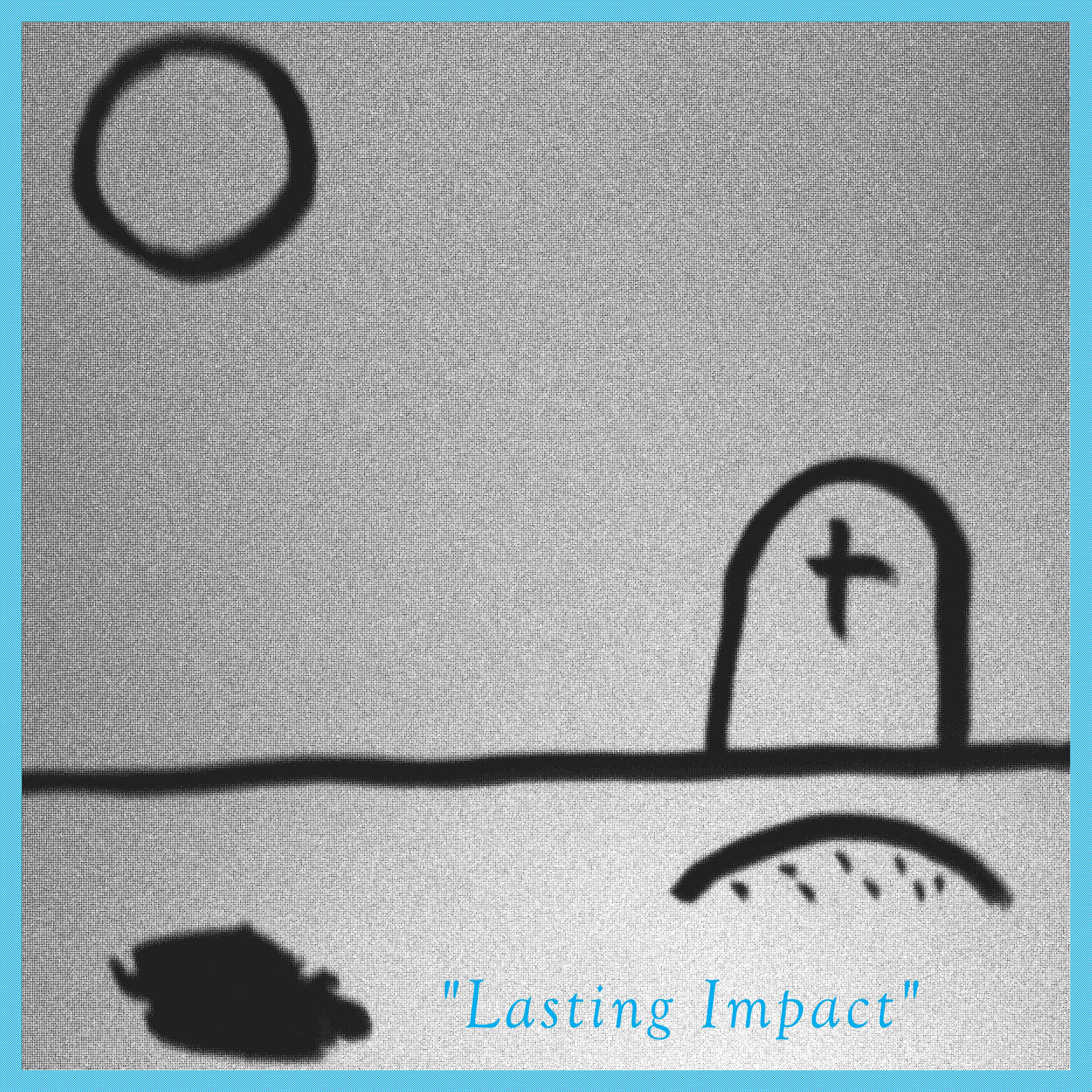 Existential Despair (Lasting Impact)