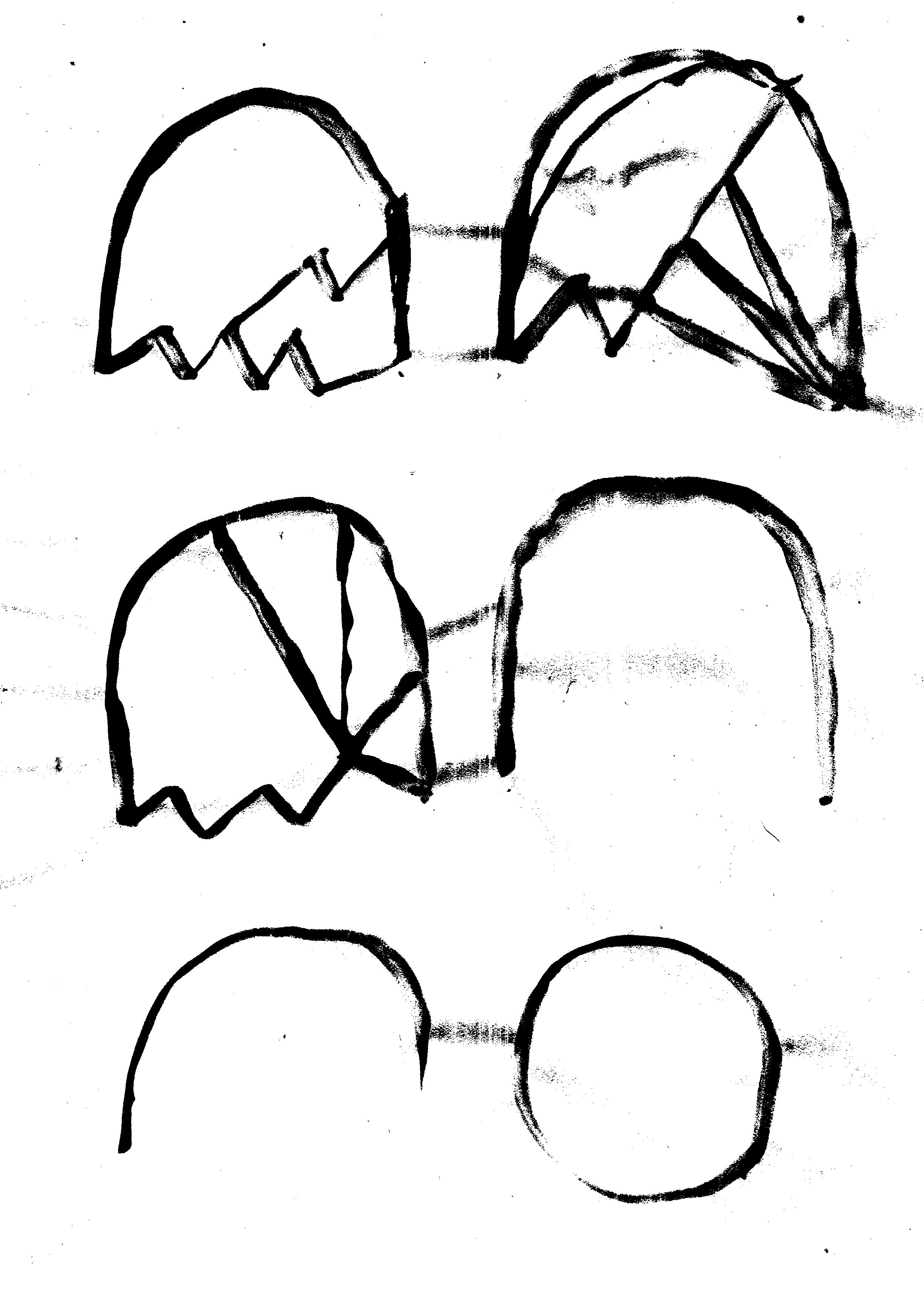 Element of the Shrednonomicon