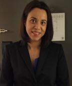 Herlinda Guzman