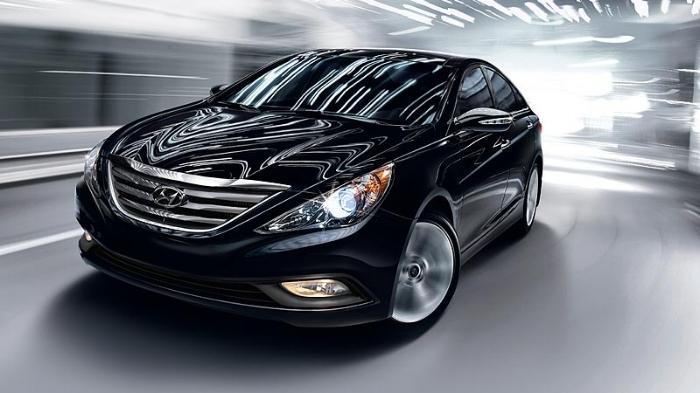 2014-Hyundai-Sonata-black.jpg