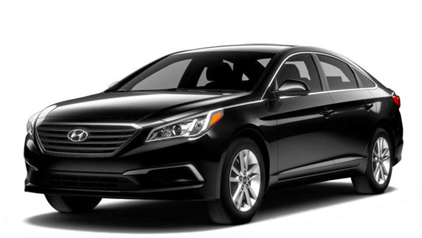 2017-Hyundai-Sonata.png