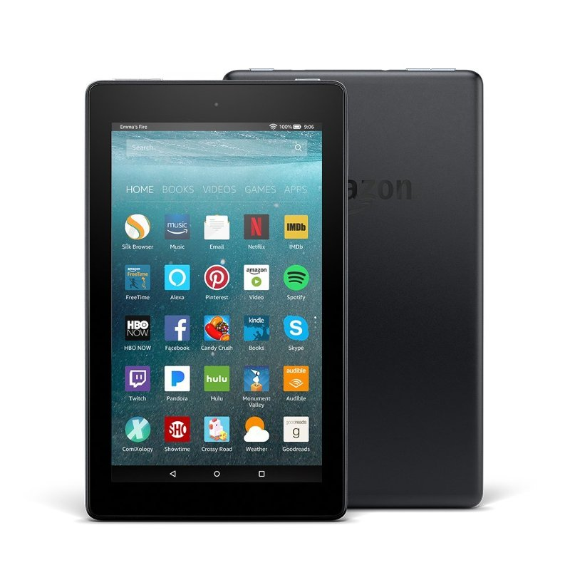Amazon-Fire-7-Inch-8GB-Tablet---Black-rcwilley-image1_800.jpg