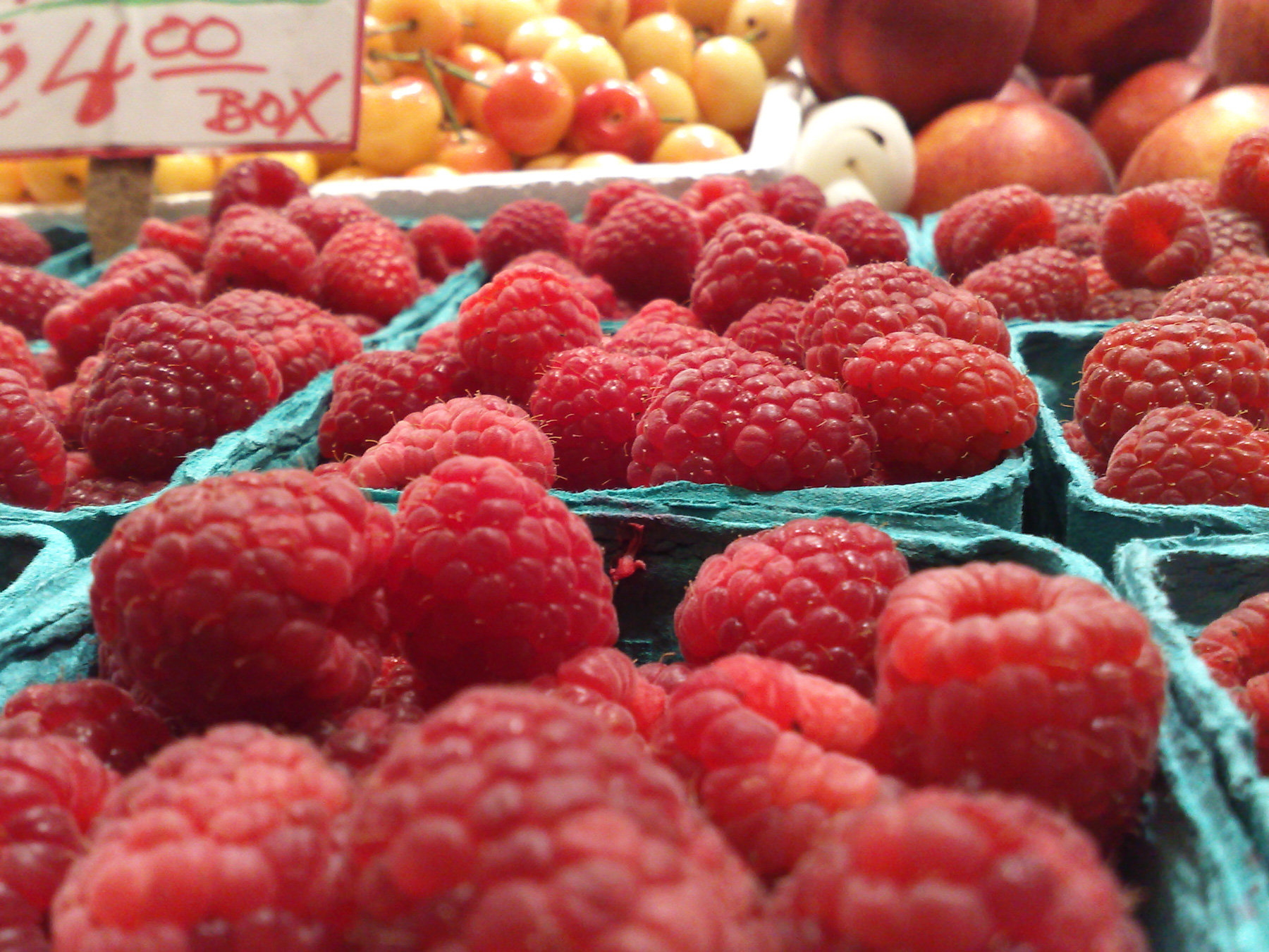 2015-03-11_pike place raspberries.jpg