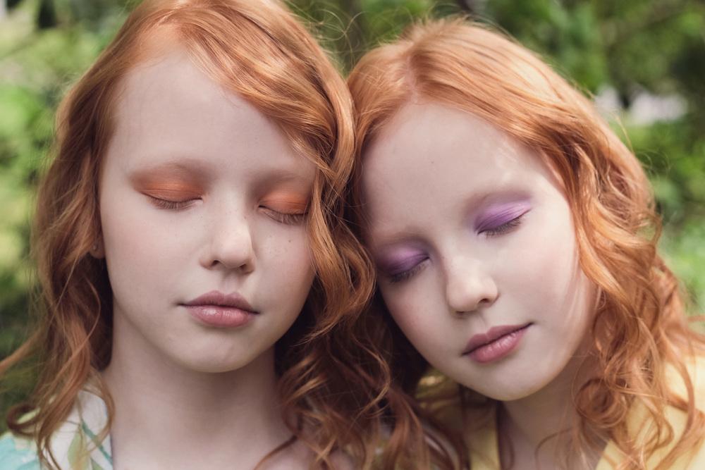 Emma+&+Lina.jpg