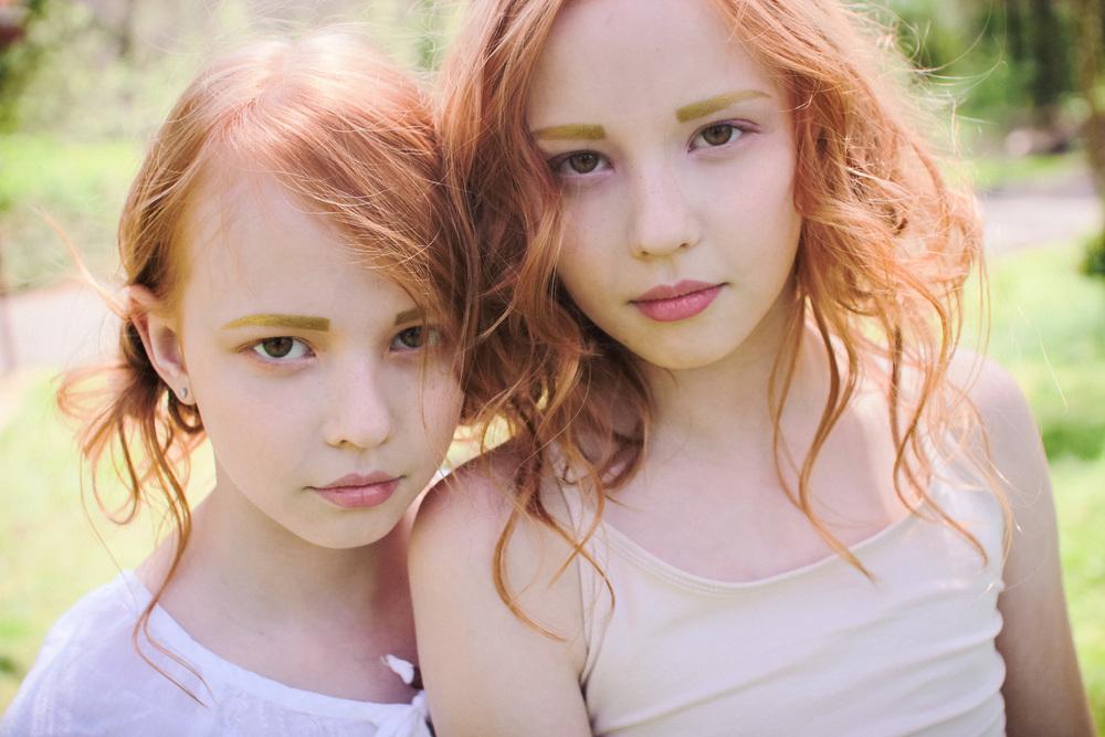 Emma+&+Lina+3.jpg