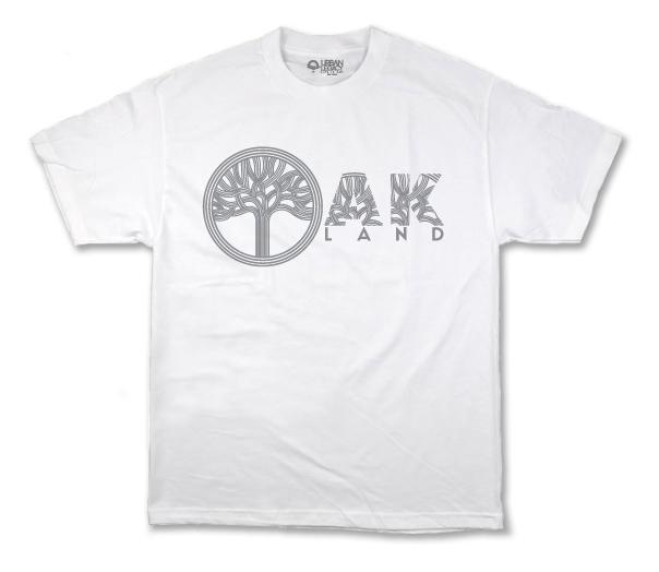 oakstandard_web.jpg