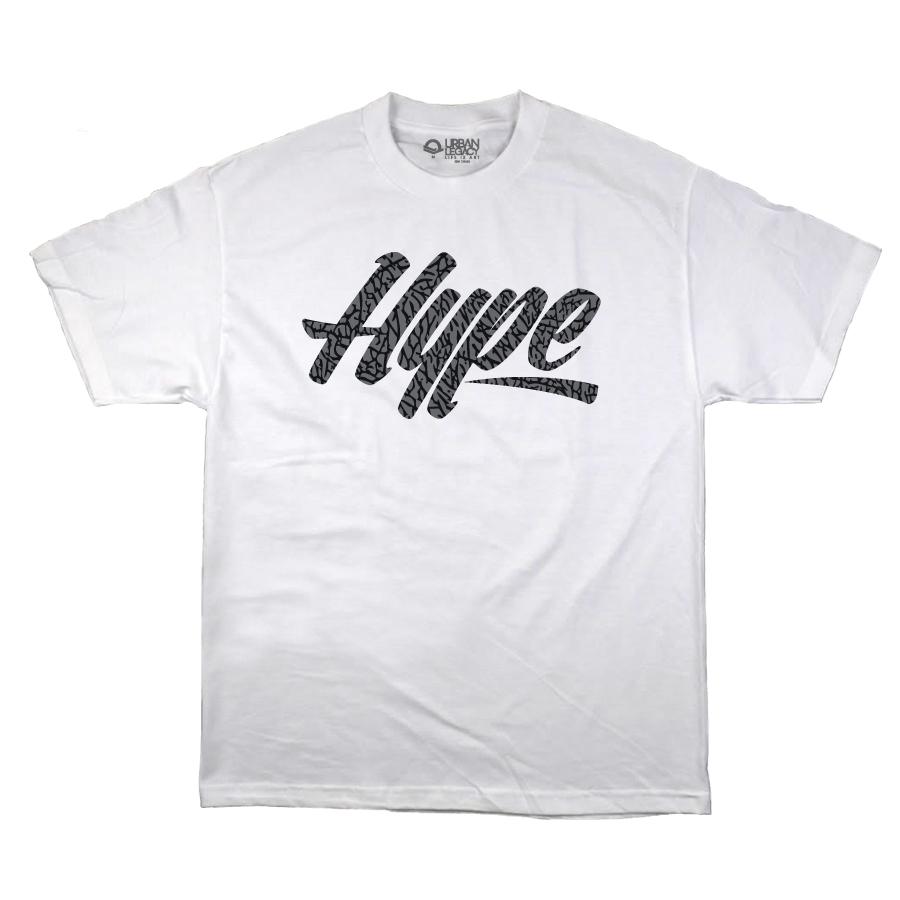 hype_white.jpg