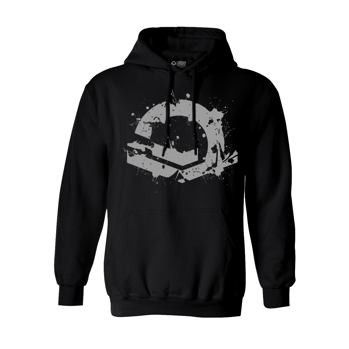 splatter-logo-3m-hoodie.png