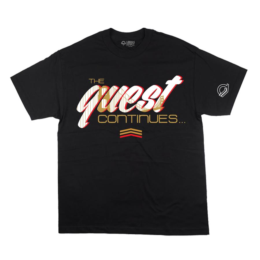 the-quest-shirt.jpg