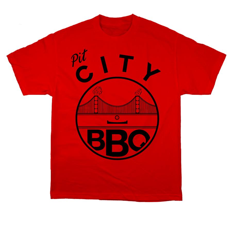 pit-city-red.jpg