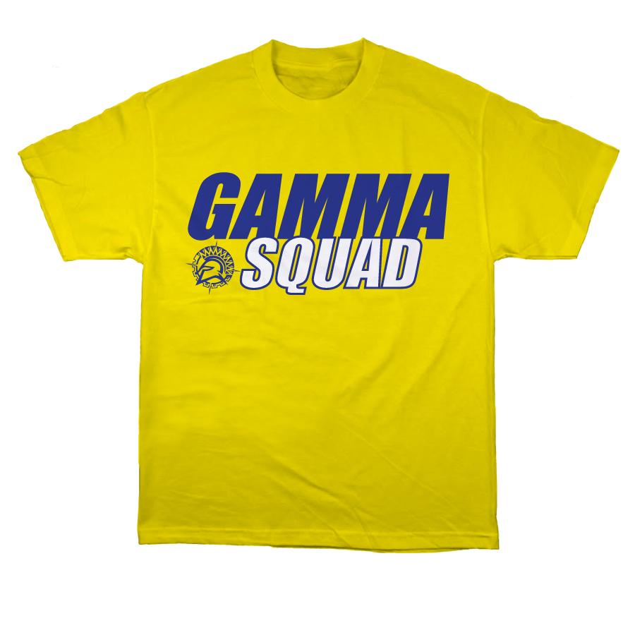 gamma-squad.jpg