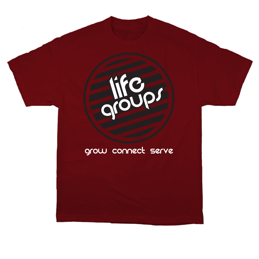 sb-lifegroup-shirt-3.jpg
