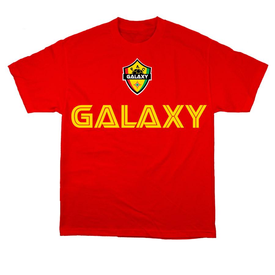 pac_galaxy_red.jpg