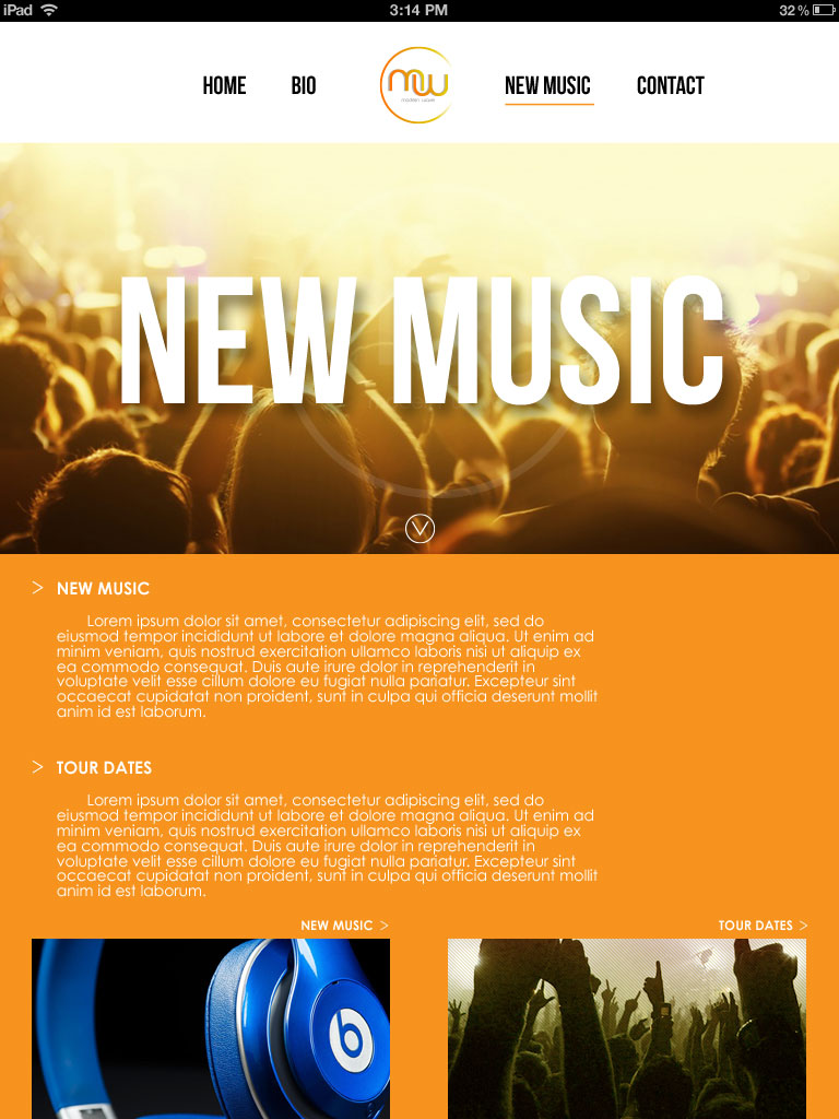 new_music_tablet.jpg