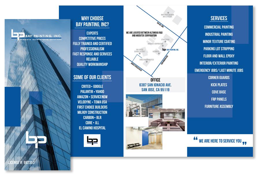 bpainting_brochure.jpg