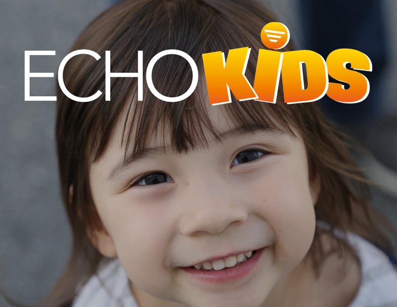 echokids-brand-guide.png