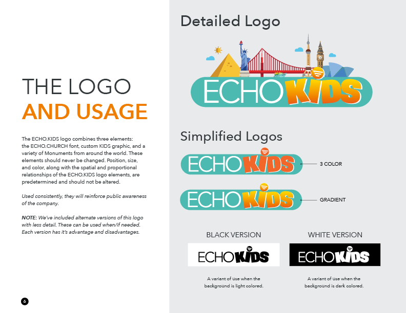 echokids-brand-guide6.png