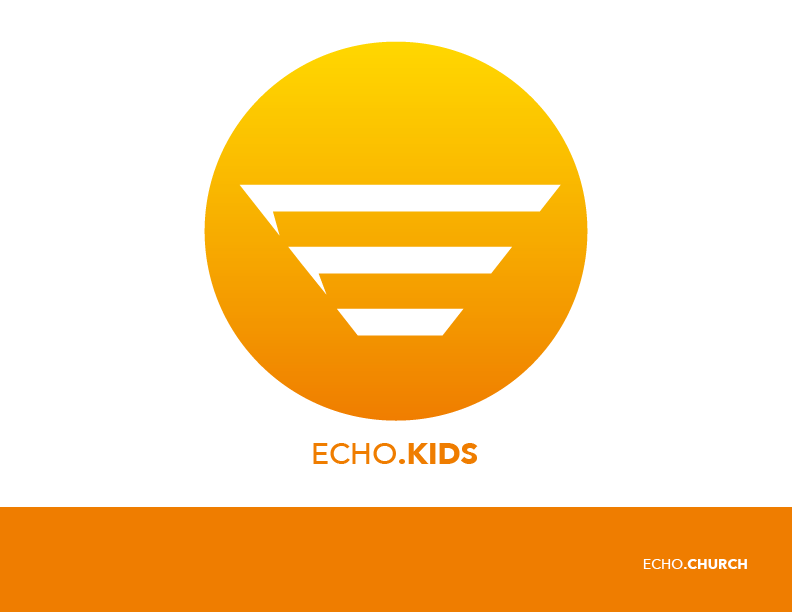 echokids-brand-guide19.png