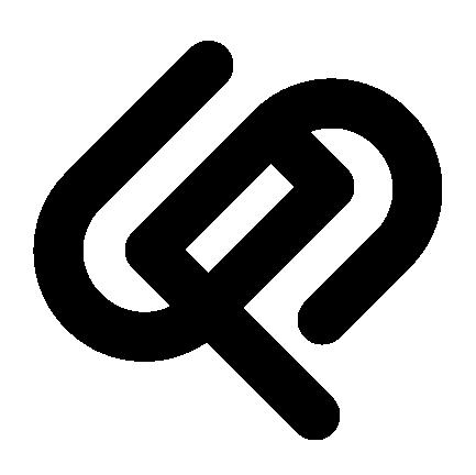 new_gp_logo_thin_45.png