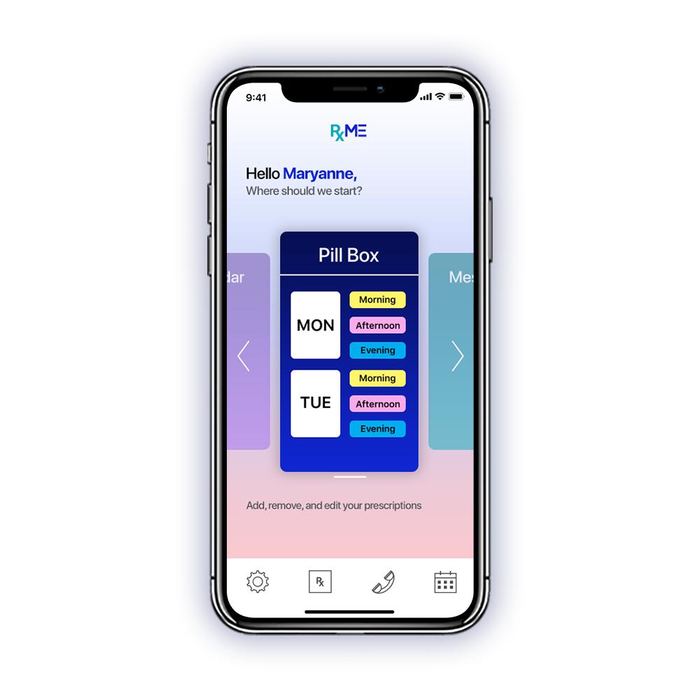 rxme-single-mobile-mockup_2.jpg