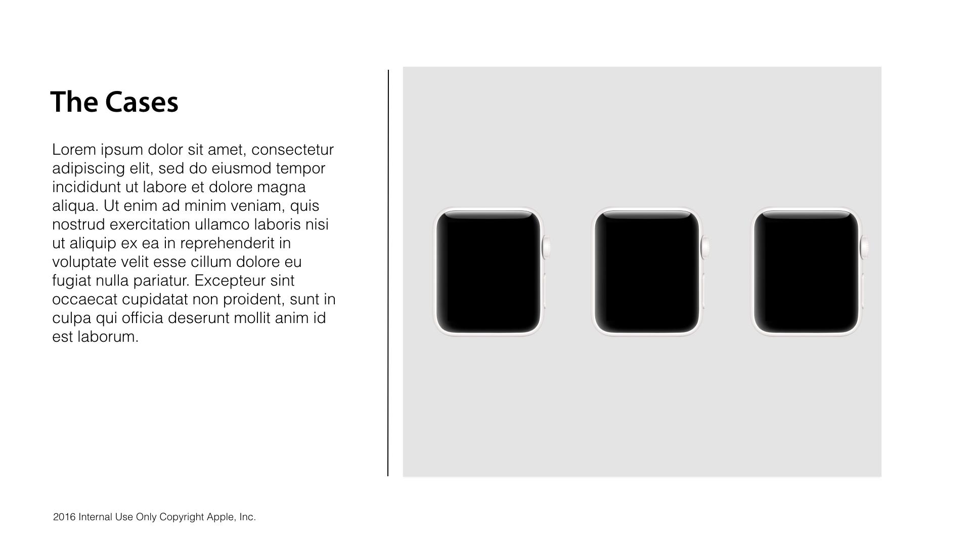 interactive-gallery-specs.004.jpeg