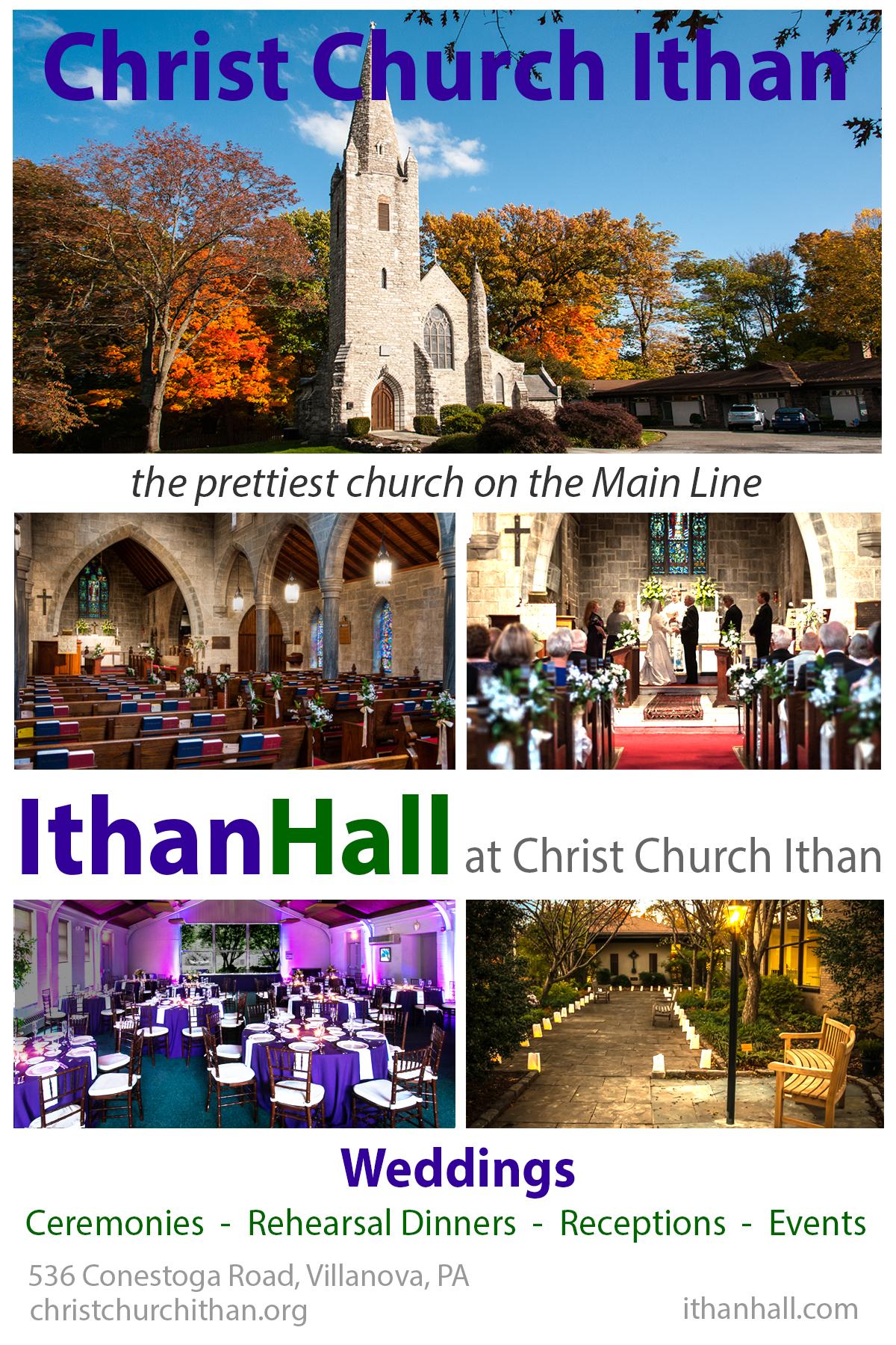 IthanHallPostcard-2.jpg