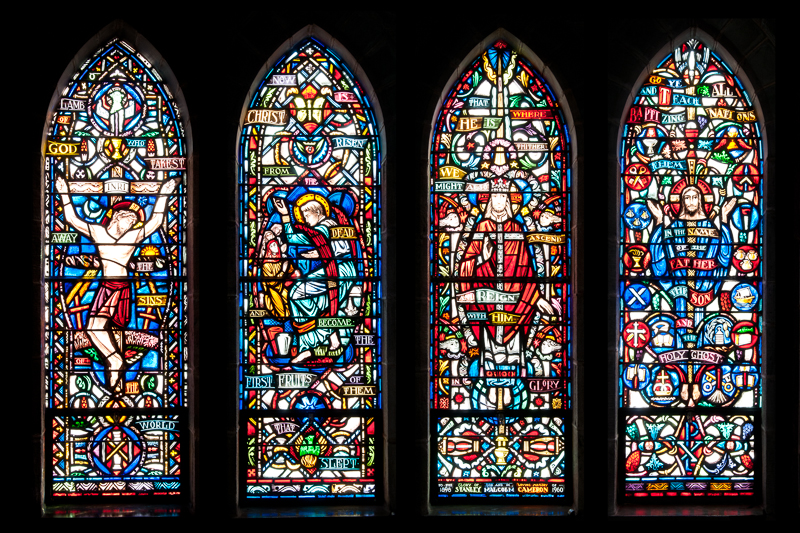 StainedGlass-South.jpg