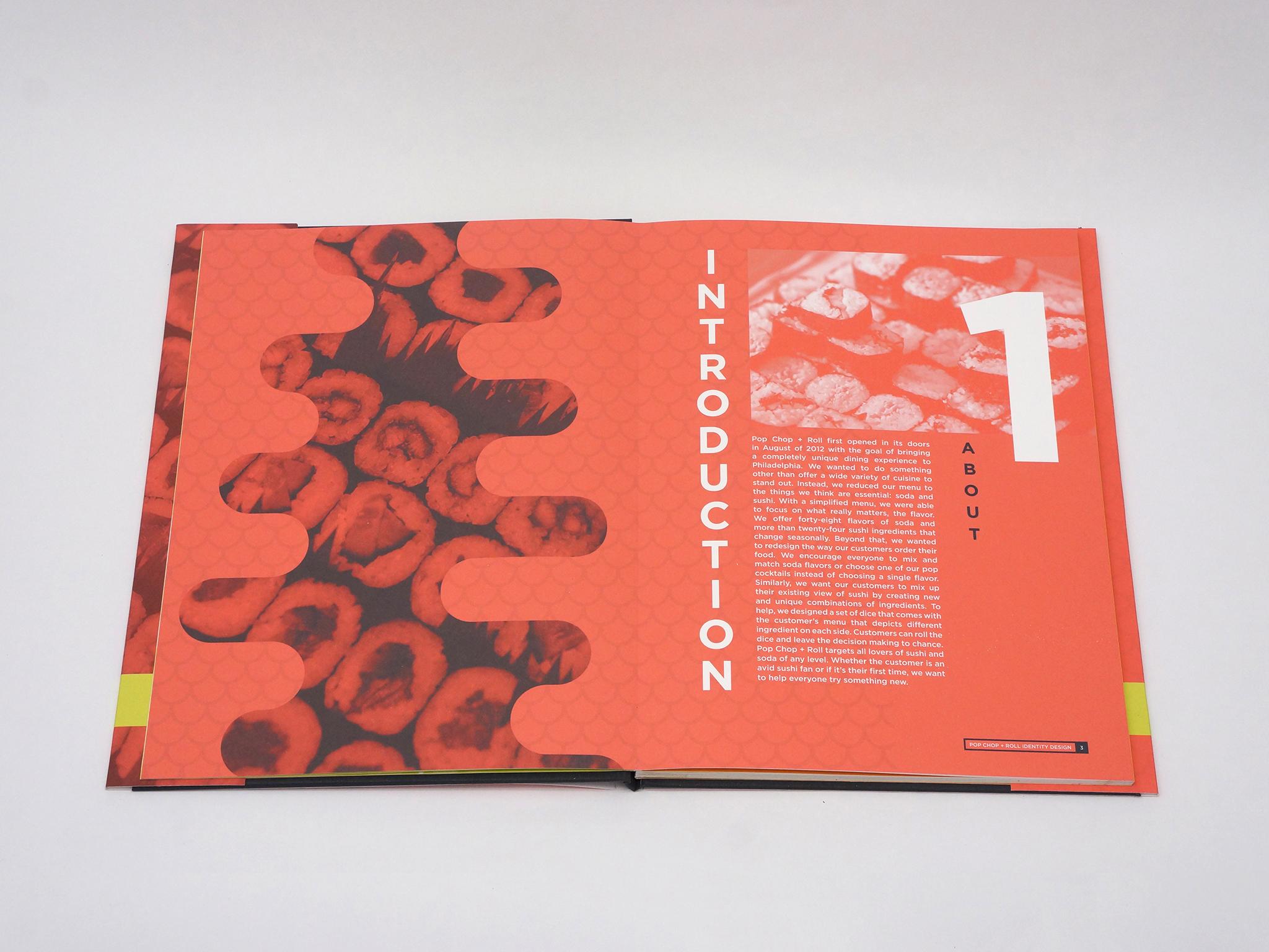 pcr_book_3.jpg