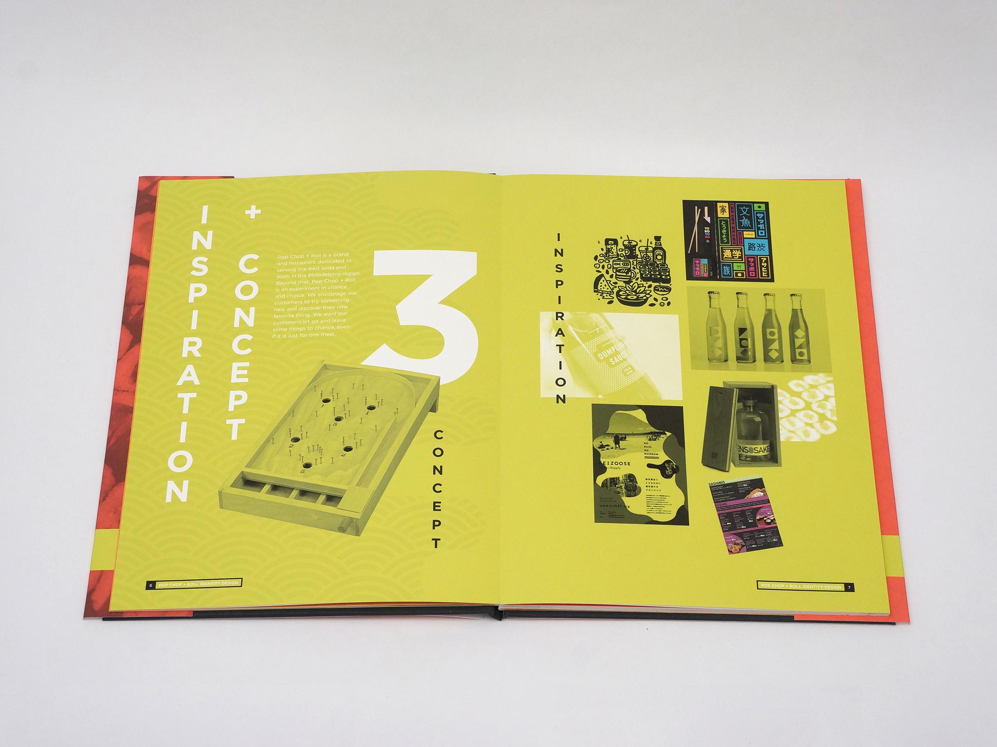 pcr_book_5.jpg