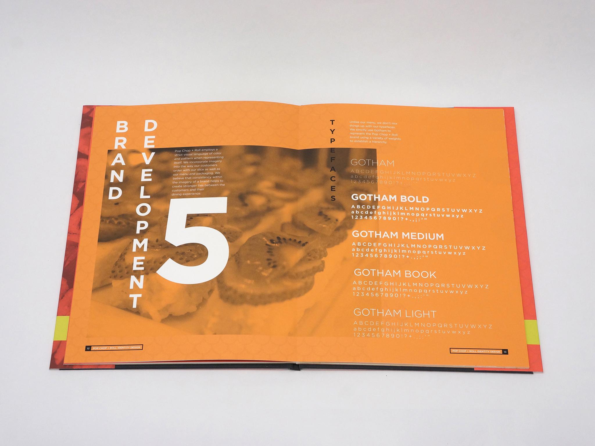 pcr_book_8.jpg