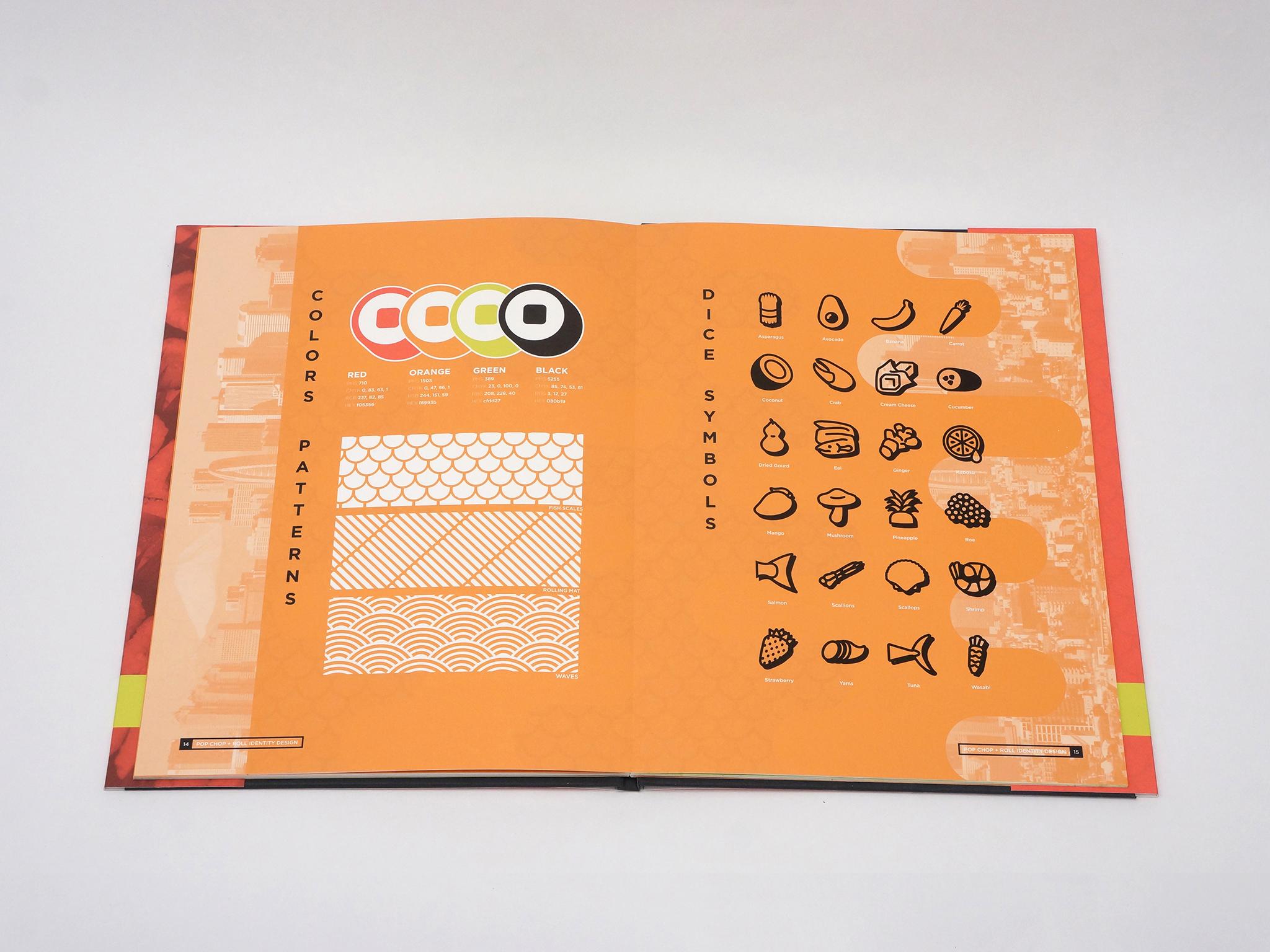 pcr_book_9.jpg