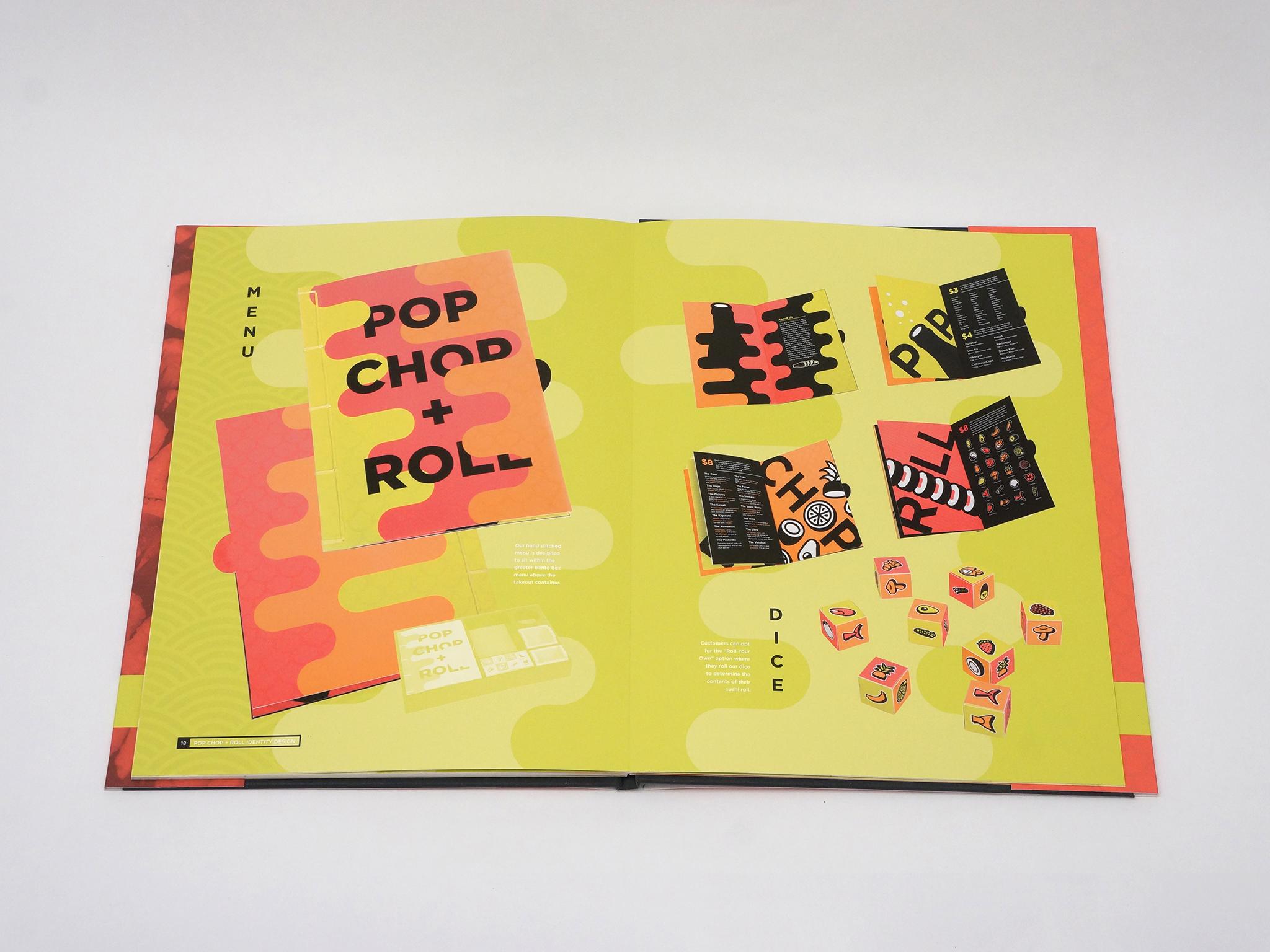 pcr_book_11.jpg