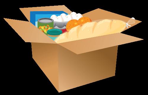 food-box-lg.png