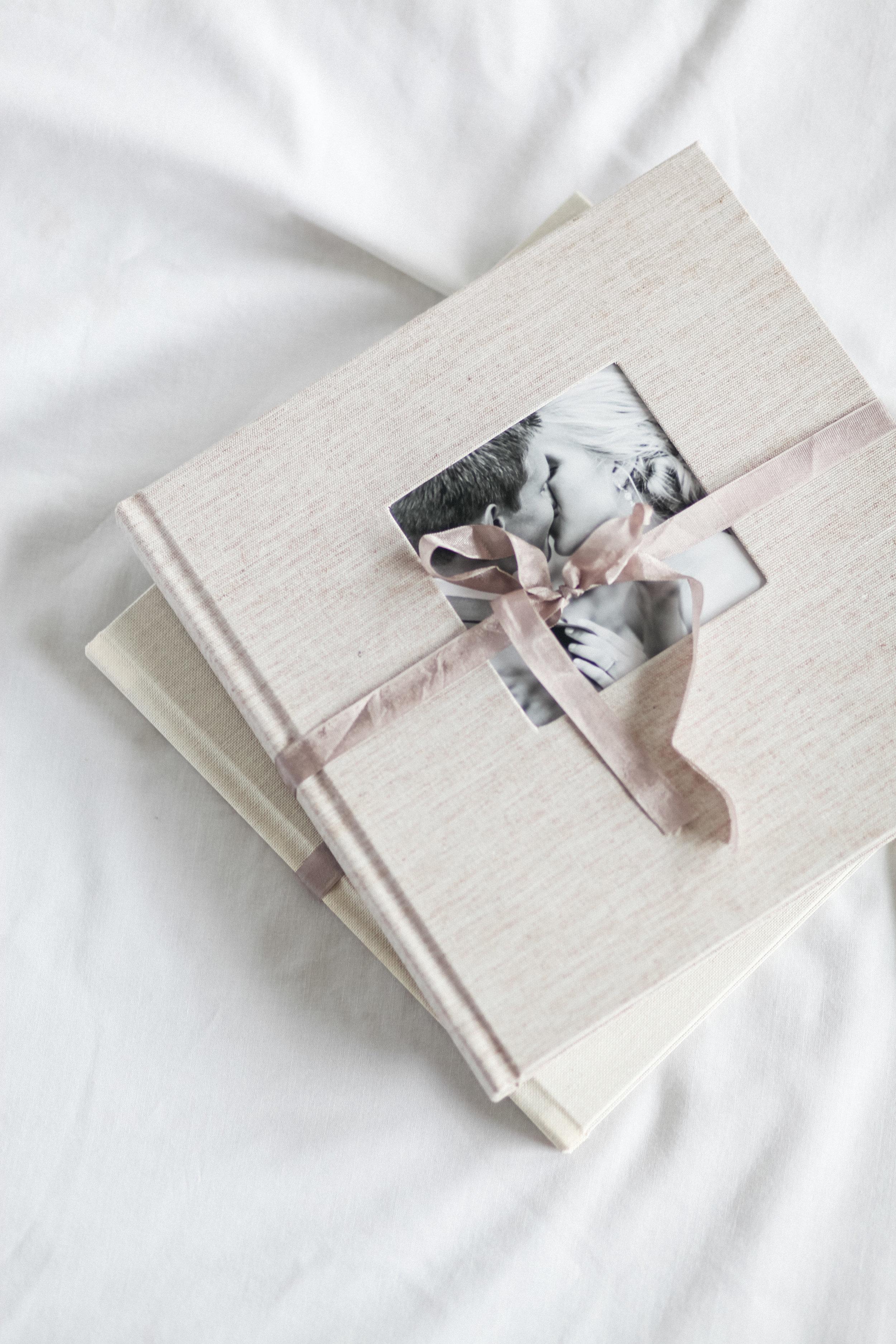 albums-8.jpg