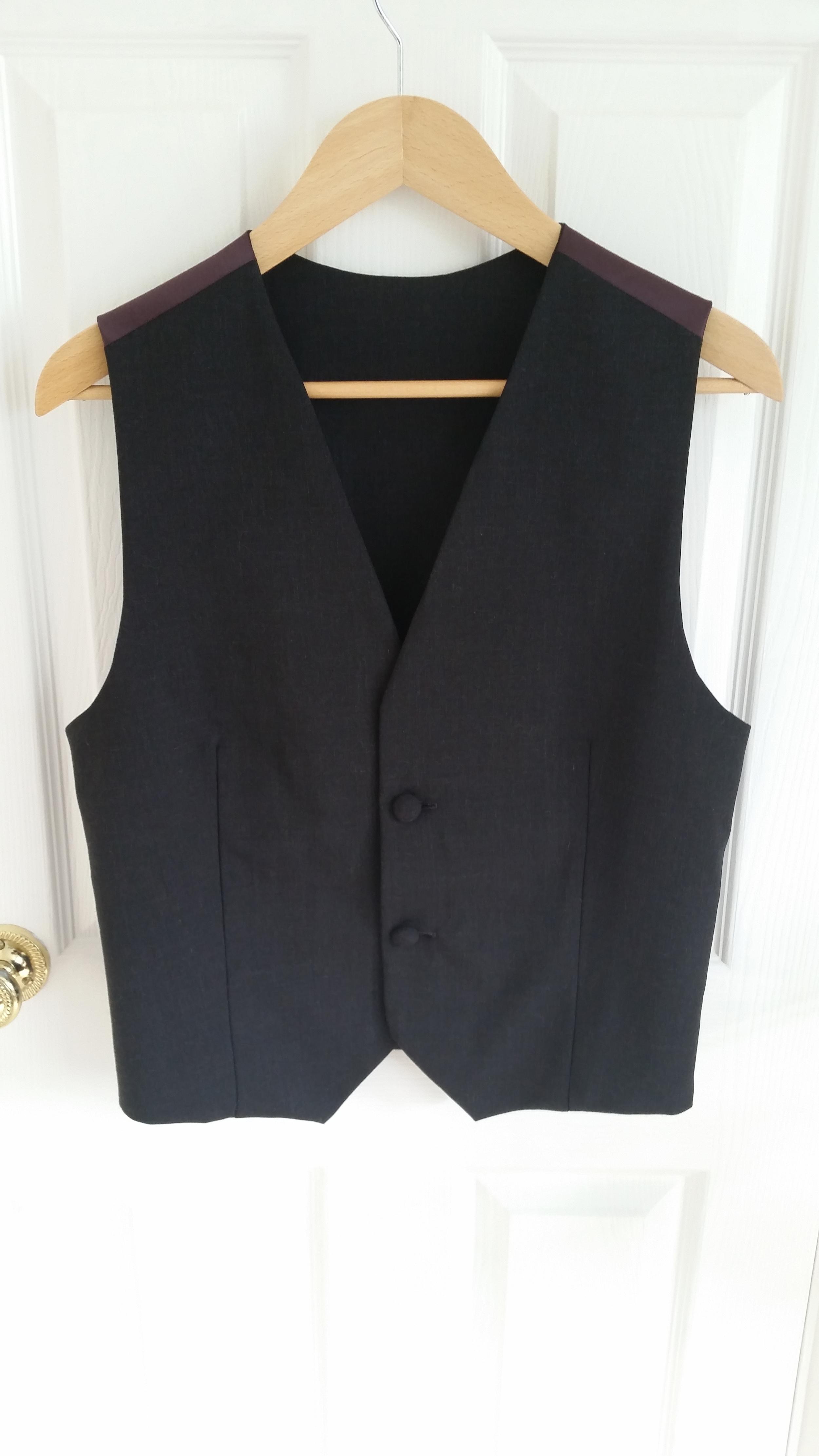 waistcoat5.jpg