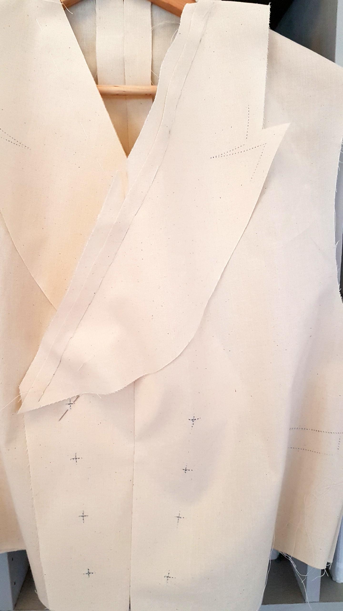 waistcoat1.jpg