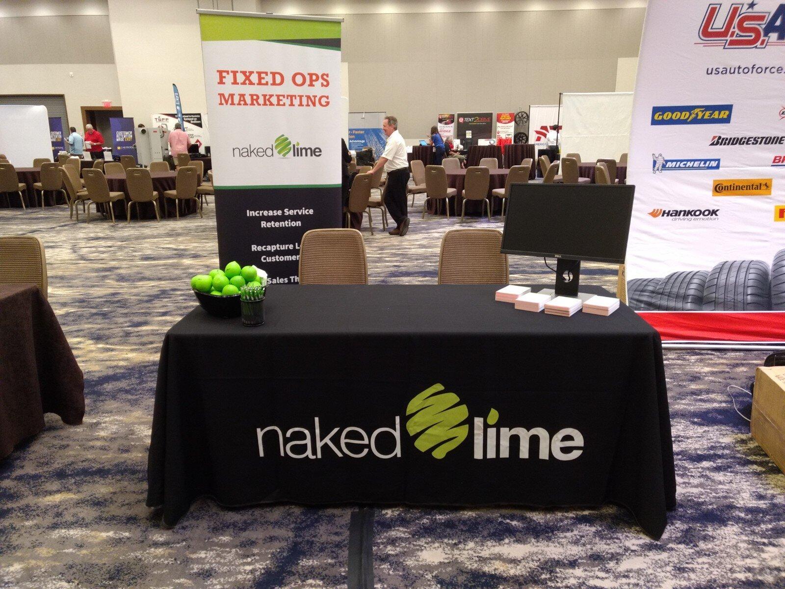 Naked Lime.jpg