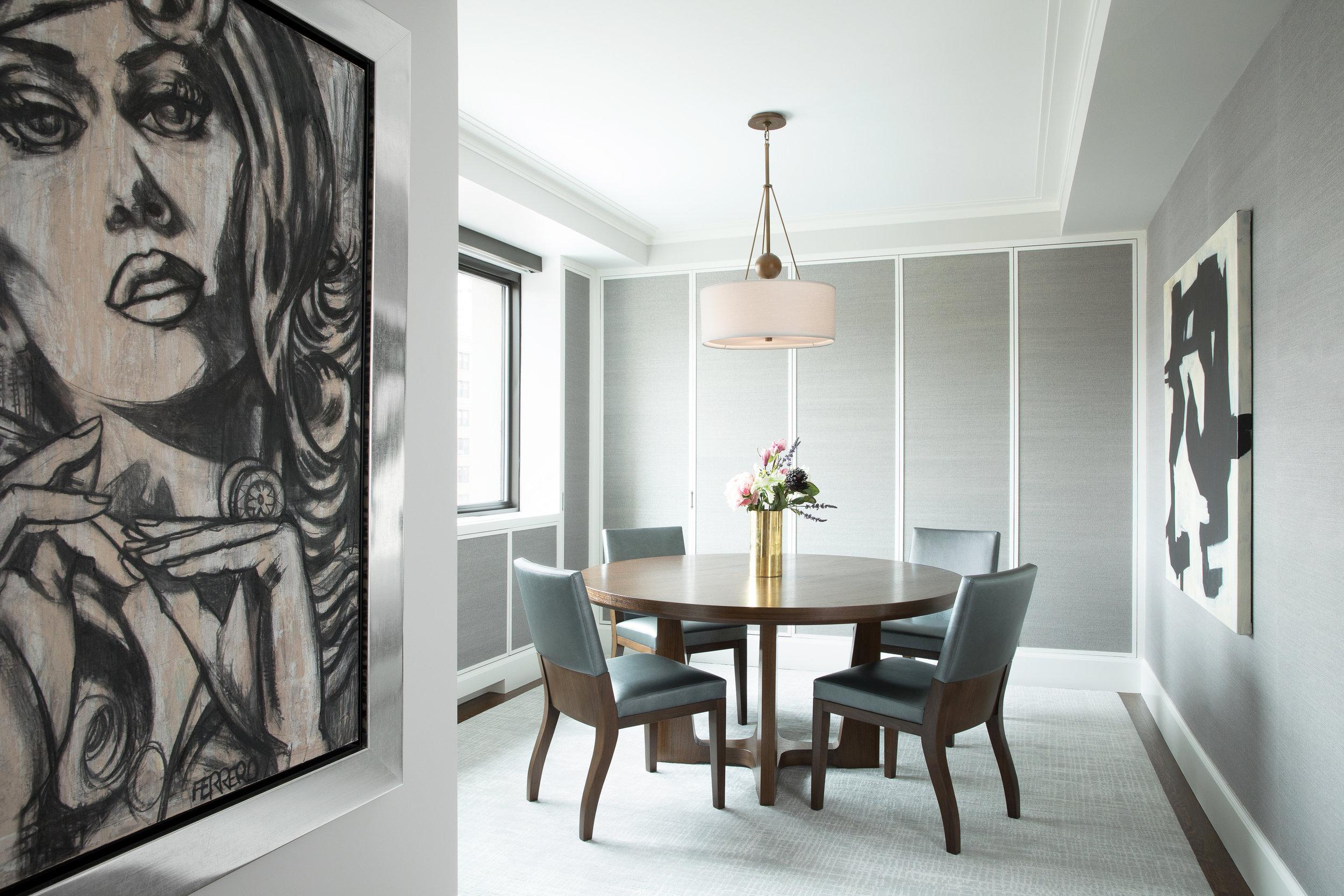 108-prewar-apartment-renovation-dining-room