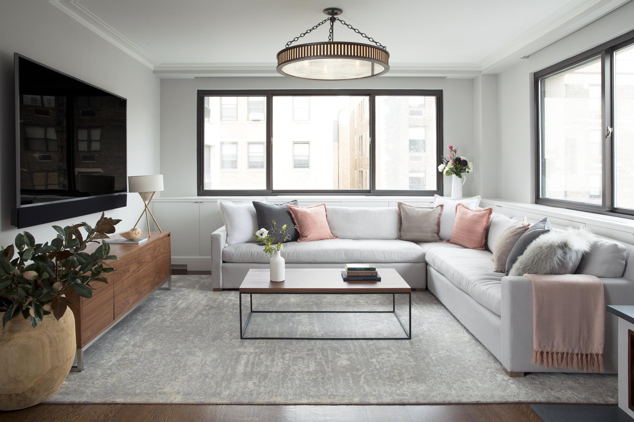108-prewar-apartment-renovation-living-room