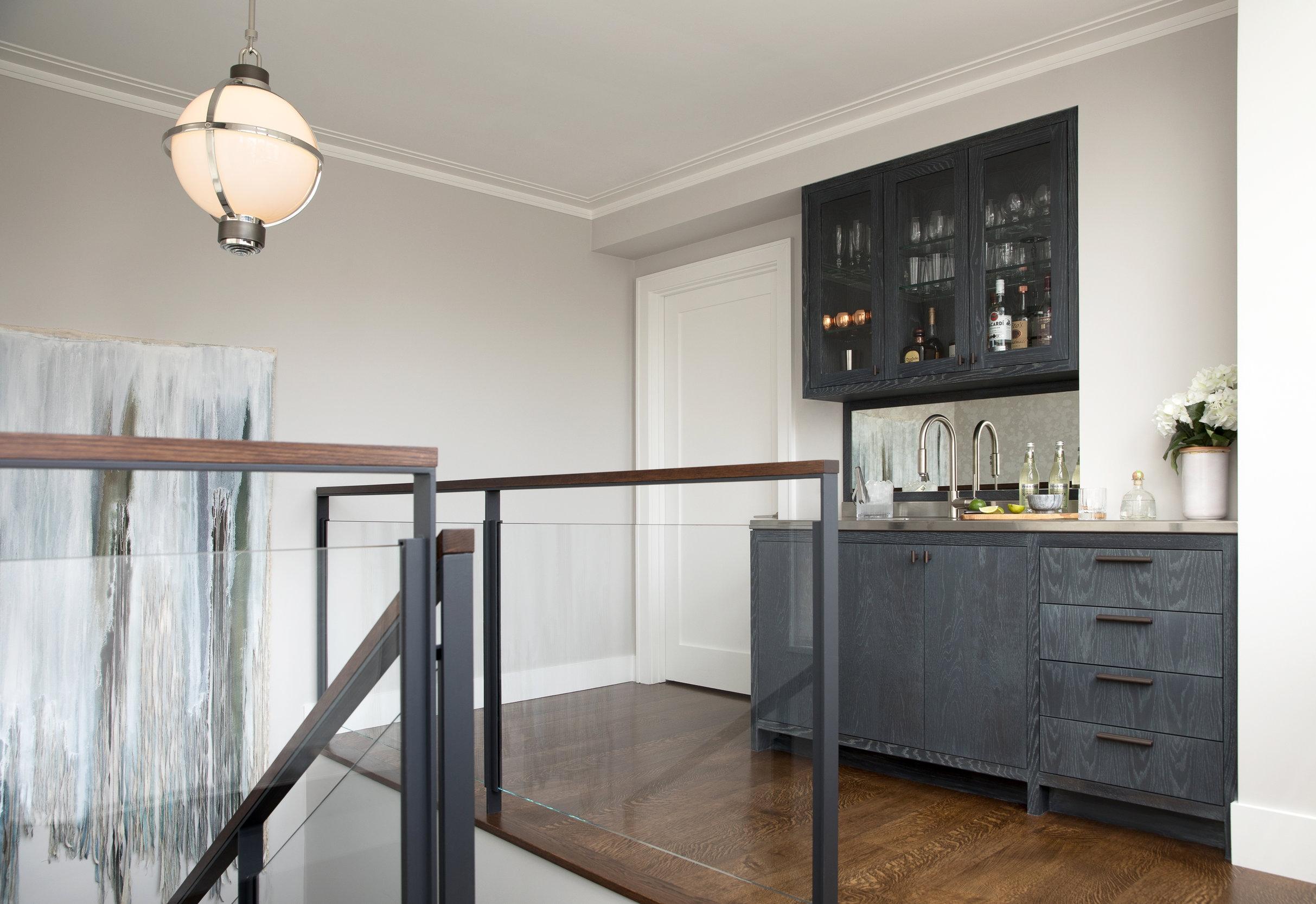 115-duplex-apartment-renovation-bar